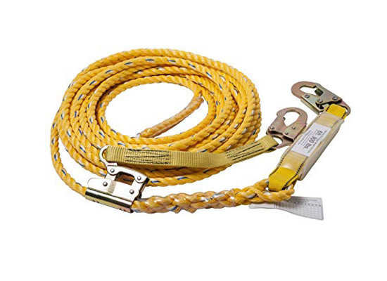 Life Line Ropes